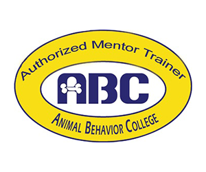 ABC Mentor Dog Trainer