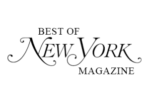 Best of New York Magazine