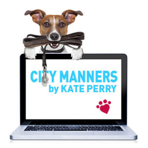 City Manners