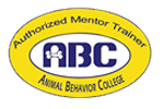 ABC Mentor Trainer
